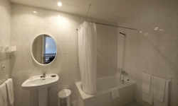 Hotel Marina Tossa,Tossa de Mar (Girona)