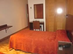 Hotel Totana Sur,Totana (Murcia)