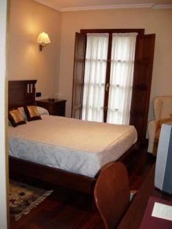 Hotel Puerta del Oriente,Llanes (Asturias)