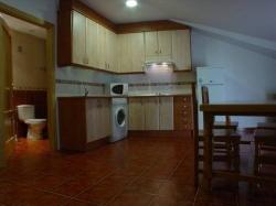 Apartamentos Arquillo,Trujillo (Cáceres)