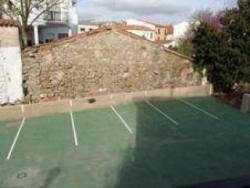 Hostal San Miguel,Trujillo (Caceres)