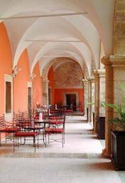 Hotel Izan Trujillo,Trujillo (Cáceres)