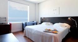 Hotel Marina Atarazanas,Valencia (Valencia)