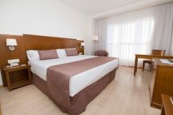 Hotel Albufera,Alfafar (Valencia)