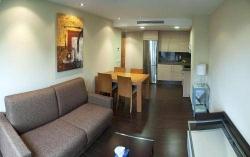 Apartamento Valenciarental Flats,Valencia (Valencia)