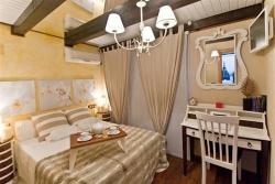 Apartamento Finestrat,Valencia (Valencia)