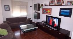 Apartamento Pacífico,Valencia (Valencia)
