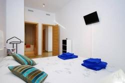 Apartamentos City Beach,Valencia (Valencia)
