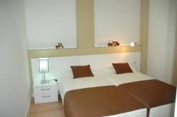 Apartamentos Edificio Palomar,Valencia (Valencia)