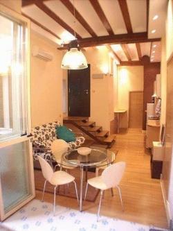 Apartamentos el Pilar,Valencia (Valencia)