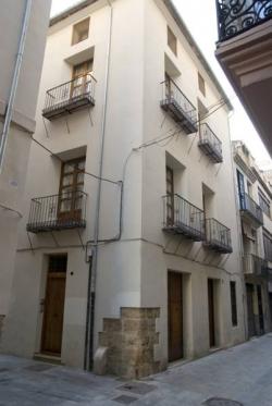 Apartamentos El Ventorro,Valencia (Valencia)
