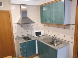Apartamentos Gascons,Valencia (Valencia)
