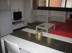 Apartamentos Living Valencia-Vitoria,Valencia (Valencia)