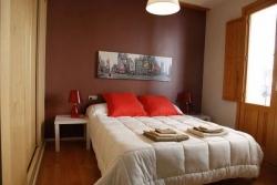 Apartamentos Lonja Sorolla,Valencia (Valencia)