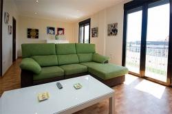 Apartamentos Marina Port,Valencia (Valencia)