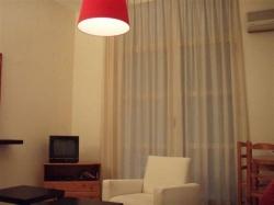 Apartamentos Plaza del Carmen,Valencia (Valencia)