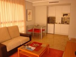 Apartamento  Plaza Picasso,Valencia (Valencia)
