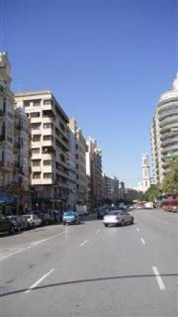 Apartamentos Ray,Valencia (Valencia)