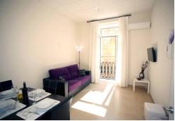 Apartamentos Seu Catedral,Valencia (Valencia)