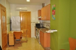 Apartamento Valencia Center