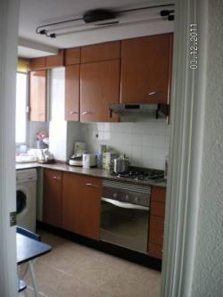 Apartamento Valentia,Valencia (Valencia)