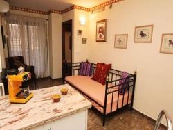 Apartamento Casas con Sonrisa,Valencia (Valencia)