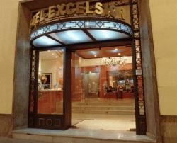 Hotel Catalonia Excelsior,Valencia (Valencia)