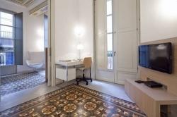 Centric Rooms,Valencia (Valencia)