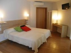 Dormavalencia Hostel,Valencia (Valencia)