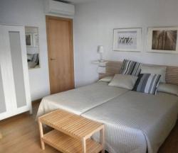 Dormavalencia Hostel Regne,Valencia (Valencia)