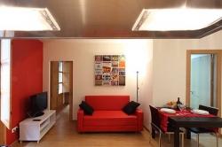 Flatsforyou Sorolla House,Valencia (Valencia)