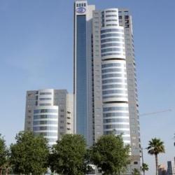 Hotel Hilton Valencia,Valencia (Valencia)