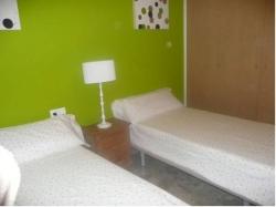 Holiday Apartments Malvarrosa Beach,Valencia (Valencia)