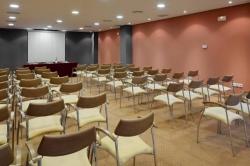 Hotel Holiday Inn Express Ciudad de las Ciencias,Valencia (Valencia)