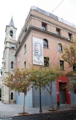 Feetup Homebackpackers Hostel Valencia,Valencia (Valencia)