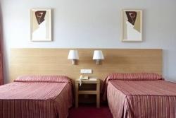 Hotel Beleret,Valencia (Valencia)