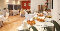 Hotel Llar,Valencia (Valencia)
