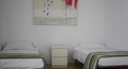 Innsa Hostel,Valencia (Valencia)
