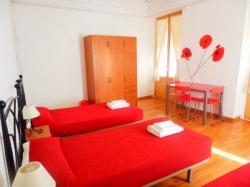 Kasa Katia Guest House,Valencia (Valencia)