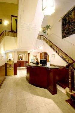 Hotel Kris Consul Del Mar,Valencia (Valencia)