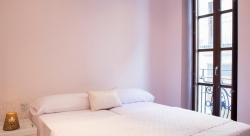Le Suite iRooms,Valencia (Valencia)