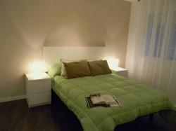 Living Valencia Apartamentos - Edificio Rumbau,Valencia (Valencia)
