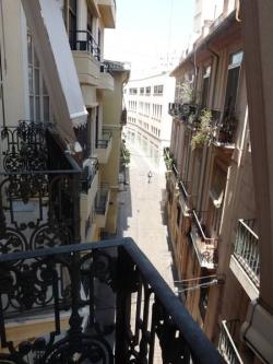 Manena Host,Valencia (Valencia)