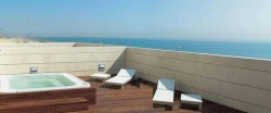 Hotel Neptuno,Valencia (Valencia)