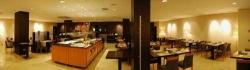 Hotel NH Ciudad de Valencia,Valencia (Valencia)