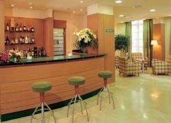 Hotel NH Las Artes II,Valencia (Valencia)