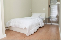 Premium Apartments,Valencia (Valencia)