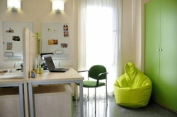 Hostal Residencia Damia Bonet,Valencia (Valencia)