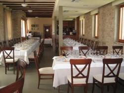Hotel Muralleta,Riba-roja de turia (Valencia)