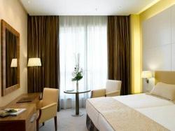 Hotel Sercotel Sorolla Palace,Valencia (Valencia)